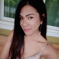 Paula88 single ladyboy from Krabi, Krabi, Thailand