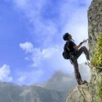 Climbing in the himalayas - Thai Romances Dating
