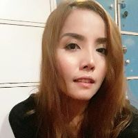 Foto 74949 untuk Lucky5663 - Thai Romances Online Dating in Thailand