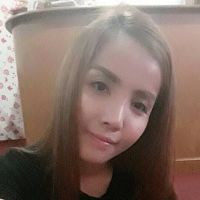 Photo 74950 for Lucky5663 - Thai Romances Online Dating in Thailand