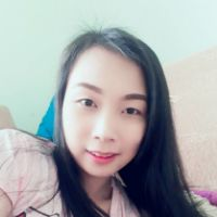 照片 74957 为 Baifernzizi - Thai Romances Online Dating in Thailand