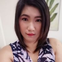 Photo 74978 for Nutthaya - Thai Romances Online Dating in Thailand