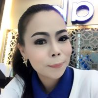 Foto 75169 for Honeybb - Thai Romances Online Dating in Thailand