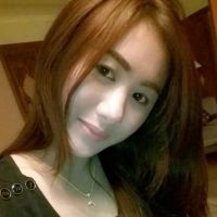 Photo 6637 for Somsom - Thai Romances Online Dating in Thailand