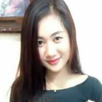Photo 7349 pour Somsom - Thai Romances Online Dating in Thailand