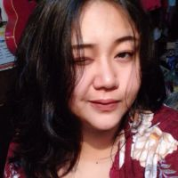 Foto 75657 para Jenny002 - Thai Romances Online Dating in Thailand