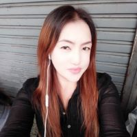Photo 75087 for Phatsavee - Thai Romances Online Dating in Thailand