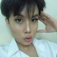 Photo 75095 for sissytinophan - Thai Romances Online Dating in Thailand