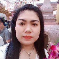 Kuva 75102 varten Tom2528 - Thai Romances Online Dating in Thailand