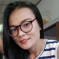 Photo 75550 for pattra65 - Thai Romances Online Dating in Thailand
