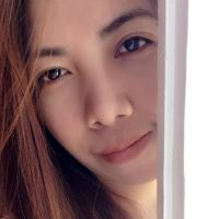 รูปถ่าย 8152 สำหรับ HoneyMay - Thai Romances Online Dating in Thailand