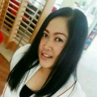 Photo 76778 for Somparttana - Thai Romances Online Dating in Thailand