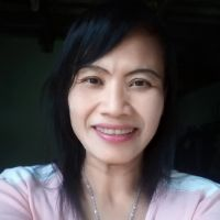 Larawan 75188 para pou - Thai Romances Online Dating in Thailand