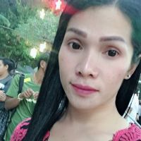 Photo 90785 for yochi_2532 - Thai Romances Online Dating in Thailand