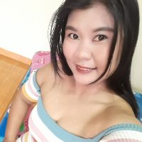 Photo 80793 for Kanlove - Thai Romances Online Dating in Thailand