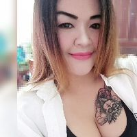 사진 75328 유형 chgfkrcc - Thai Romances Online Dating in Thailand