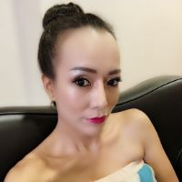 Photo 75339 for PorGemii - Thai Romances Online Dating in Thailand