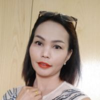 Foto 75395 untuk Nitchaya - Thai Romances Online Dating in Thailand