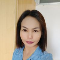 Foto 75396 untuk Nitchaya - Thai Romances Online Dating in Thailand