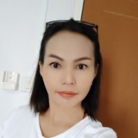 Photo 75398 for Nitchaya - Thai Romances Online Dating in Thailand