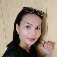Foto 75399 untuk Nitchaya - Thai Romances Online Dating in Thailand