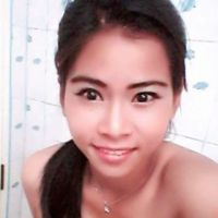 Photo 75416 for Pommii - Thai Romances Online Dating in Thailand