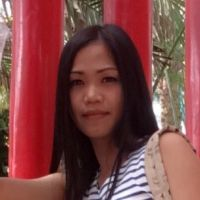 Kuva 75567 varten Benzbamboo - Thai Romances Online Dating in Thailand