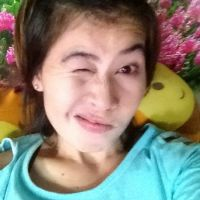 Photo 6680 for Amorn19 - Thai Romances Online Dating in Thailand