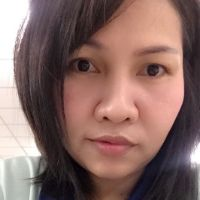 Photo 75483 for Arisa5268 - Thai Romances Online Dating in Thailand