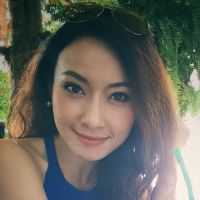 Photo 75507 for NanPornnicha - Thai Romances Online Dating in Thailand