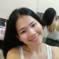 รูปถ่าย 80288 สำหรับ Tanya2424 - Thai Romances Online Dating in Thailand