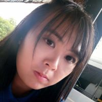 Photo 75680 for Piiggyphaung - Thai Romances Online Dating in Thailand