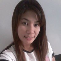 Photo 7858 for yupakdee - Thai Romances Online Dating in Thailand