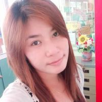 Photo 7863 for yupakdee - Thai Romances Online Dating in Thailand