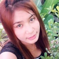 Photo 7864 for yupakdee - Thai Romances Online Dating in Thailand