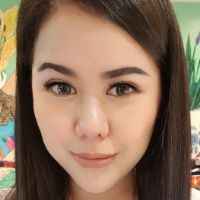 Photo 90873 for ChocoCho - Thai Romances Online Dating in Thailand