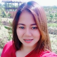 Photo 76538 for Plammy - Thai Romances Online Dating in Thailand