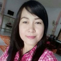 Foto 75902 voor Wannueng - Thai Romances Online Dating in Thailand