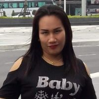 Foto 81665 voor Bellaja - Thai Romances Online Dating in Thailand
