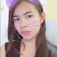 Foto 75961 untuk Minnyy - Thai Romances Online Dating in Thailand