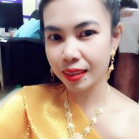 Foto 76372 untuk Minnyy - Thai Romances Online Dating in Thailand