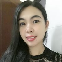 Foto 82059 untuk Minnyy - Thai Romances Online Dating in Thailand