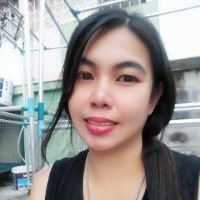 Photo 82060 for Minnyy - Thai Romances Online Dating in Thailand