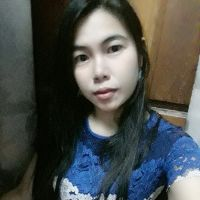 Foto 82061 untuk Minnyy - Thai Romances Online Dating in Thailand