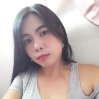 Foto 82062 untuk Minnyy - Thai Romances Online Dating in Thailand