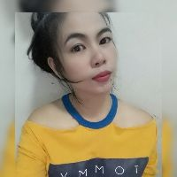 Foto 86736 untuk Minnyy - Thai Romances Online Dating in Thailand