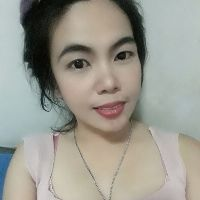 Foto 86738 untuk Minnyy - Thai Romances Online Dating in Thailand