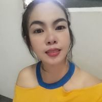 Foto 86739 untuk Minnyy - Thai Romances Online Dating in Thailand