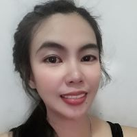 Foto 86740 untuk Minnyy - Thai Romances Online Dating in Thailand