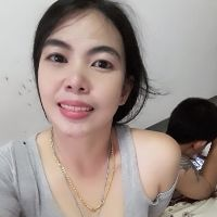 Foto 86741 untuk Minnyy - Thai Romances Online Dating in Thailand